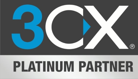3CX_Platinum