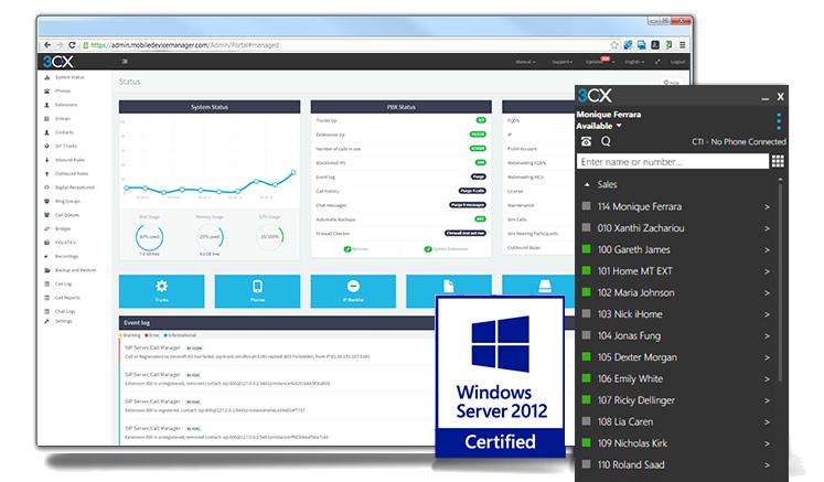 management_console_Windows-server1