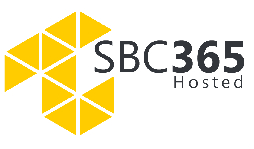 SBC365-Hosted
