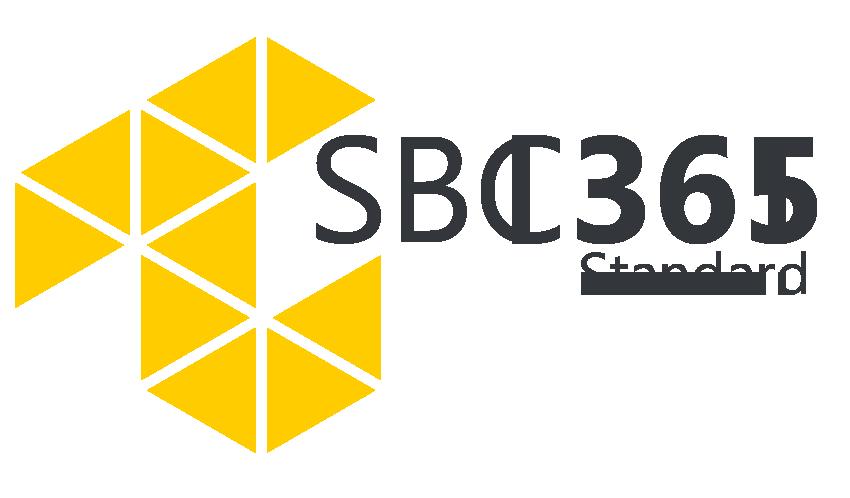 SBC365-Standard
